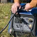 9 Best Generators For Food Trucks