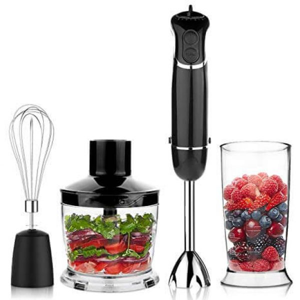 Best Blenders Under 100 Oct 2019 Reviews And Buying