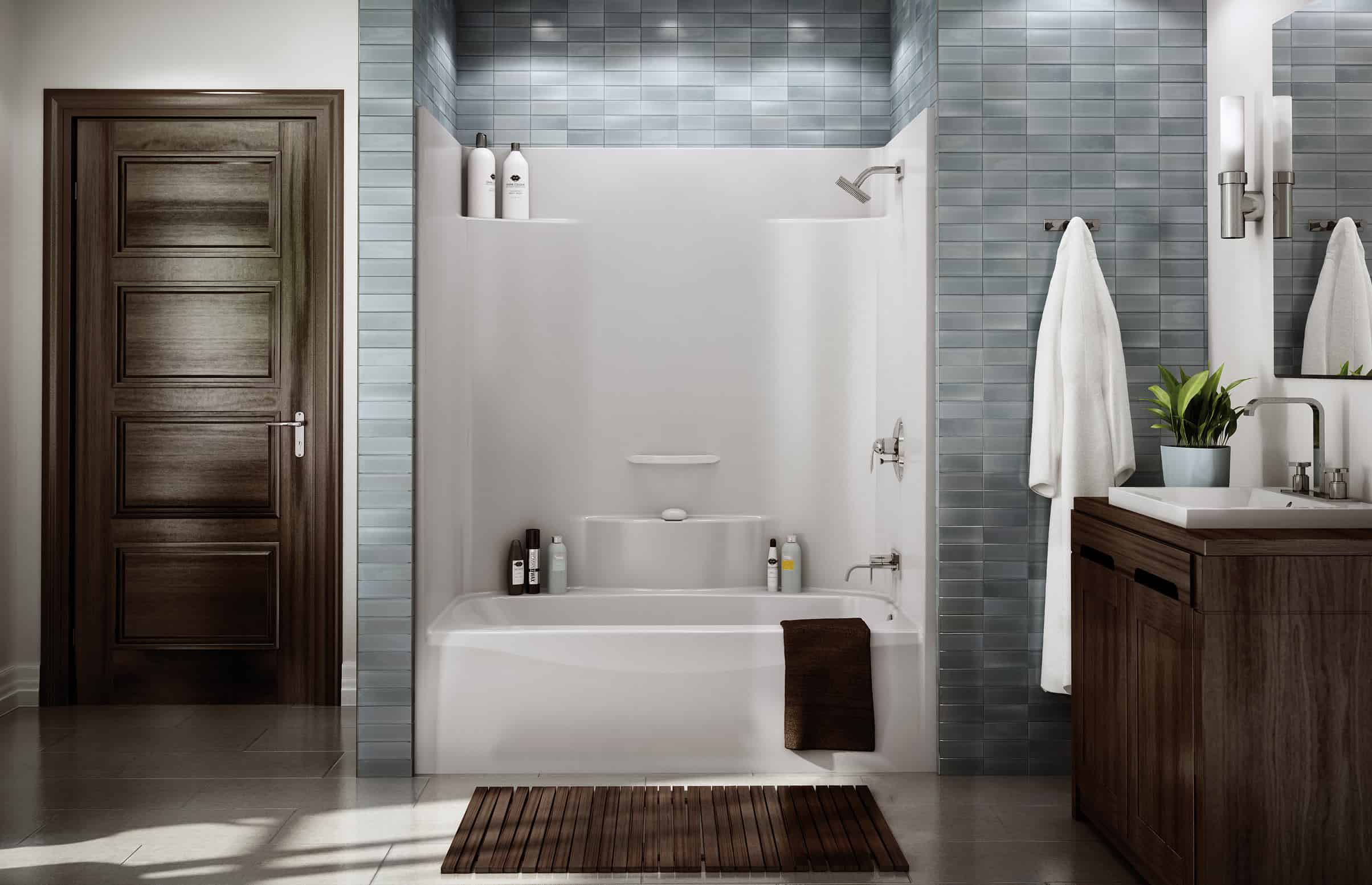 best alcove bathtubs10