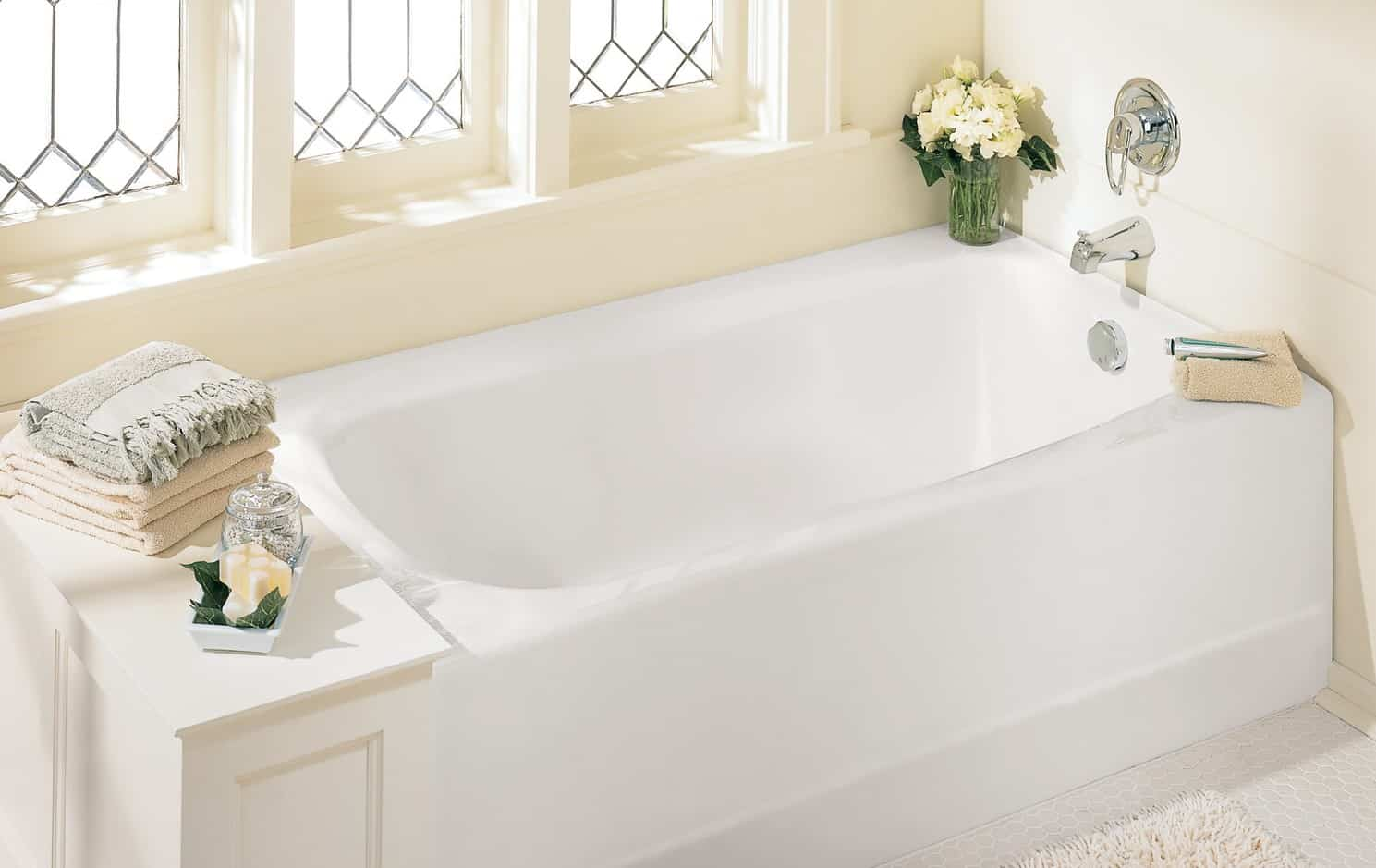 best alcove bathtubs2