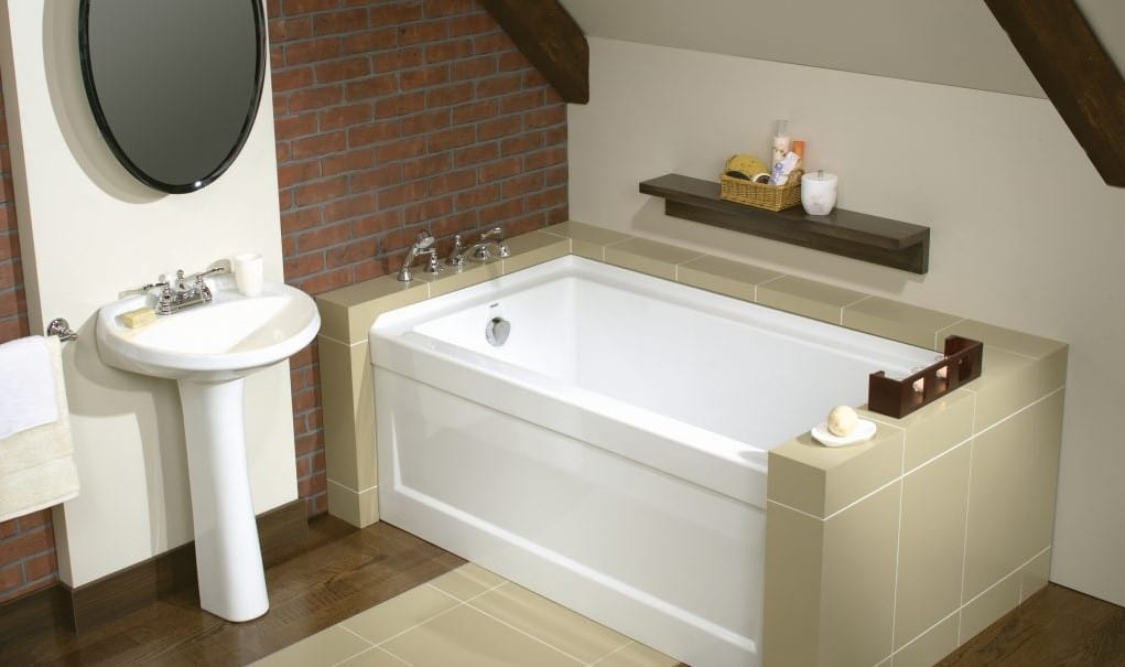 best alcove bathtubs4