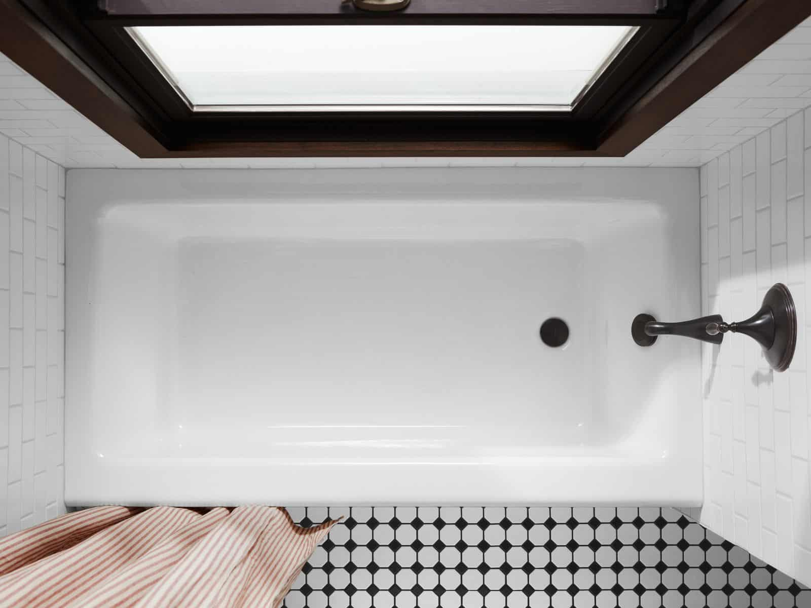 best alcove bathtubs5