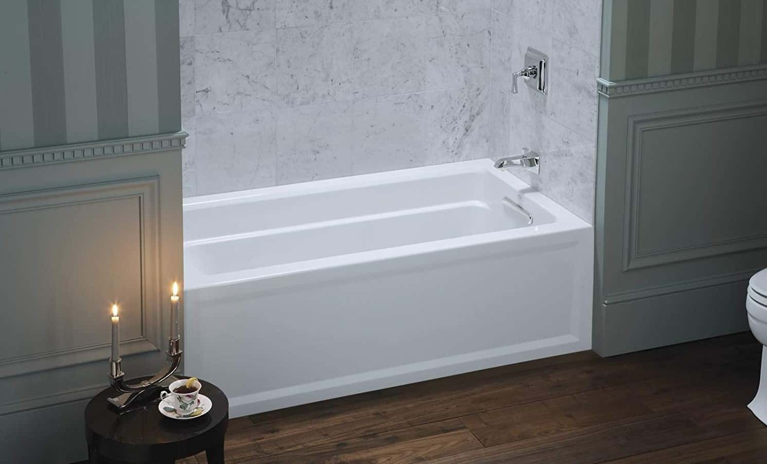 best alcove bathtubs9