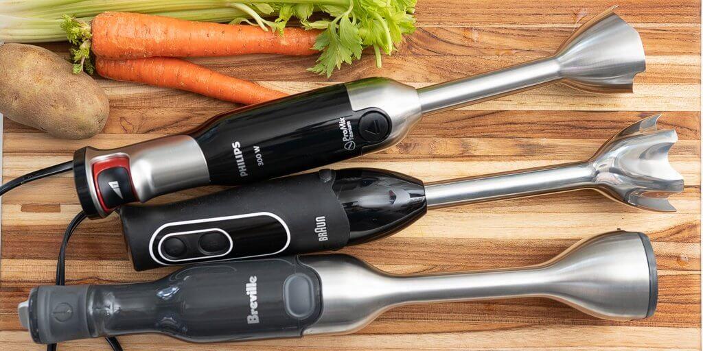 10 Best Blenders Under $100 – Revolutionize your cooking