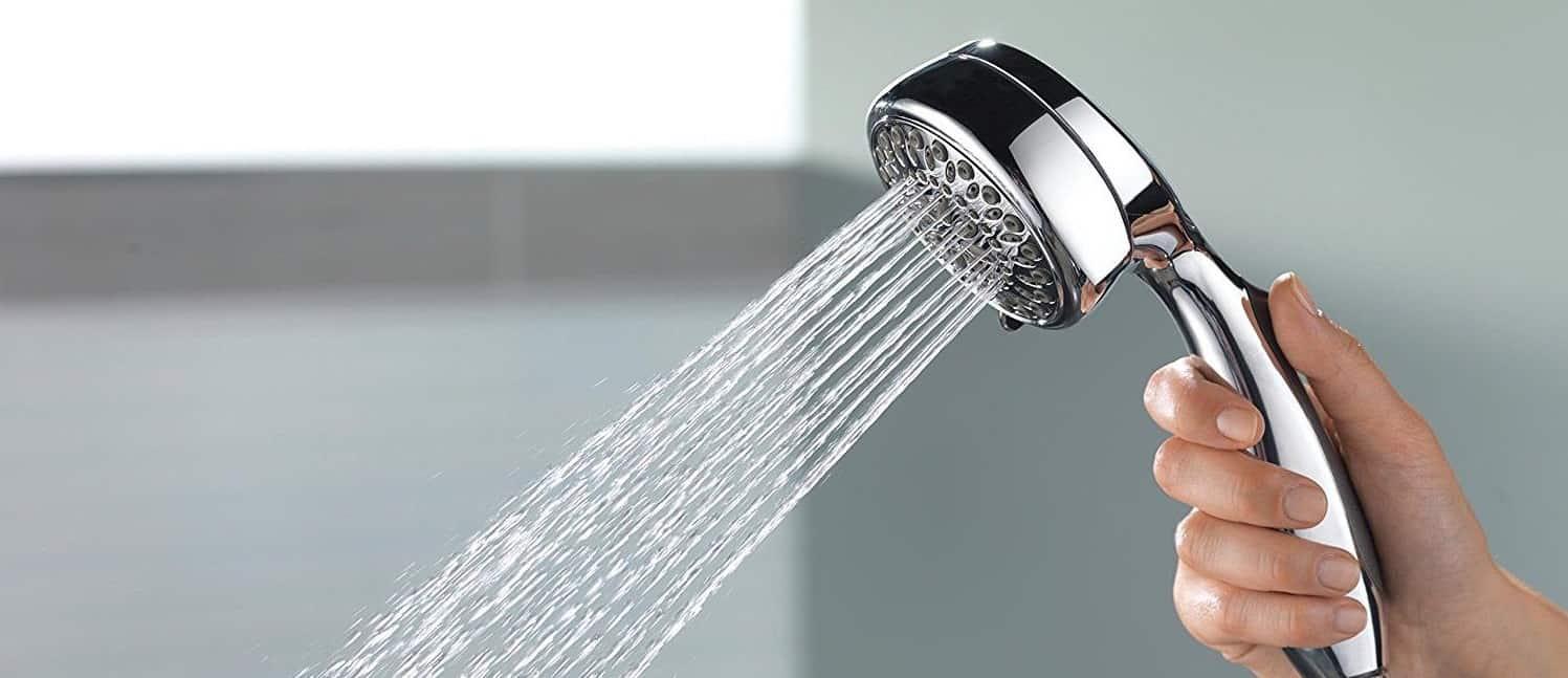 best dual shower heads3