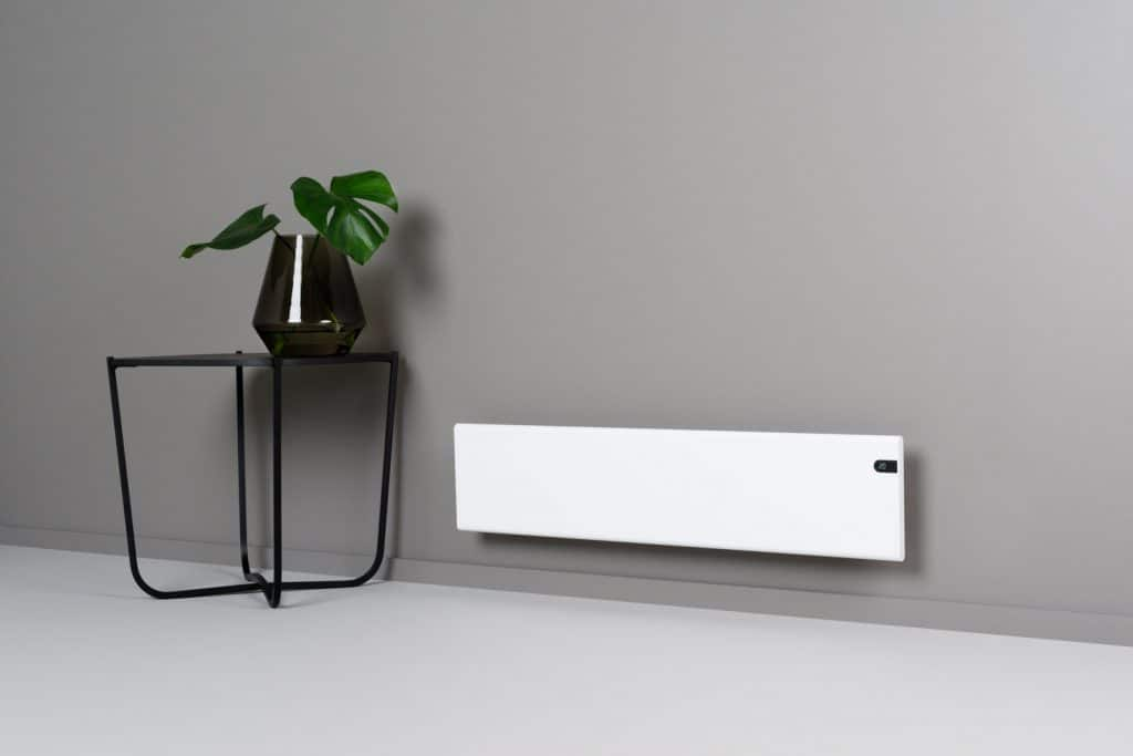 best electric wall heaters review