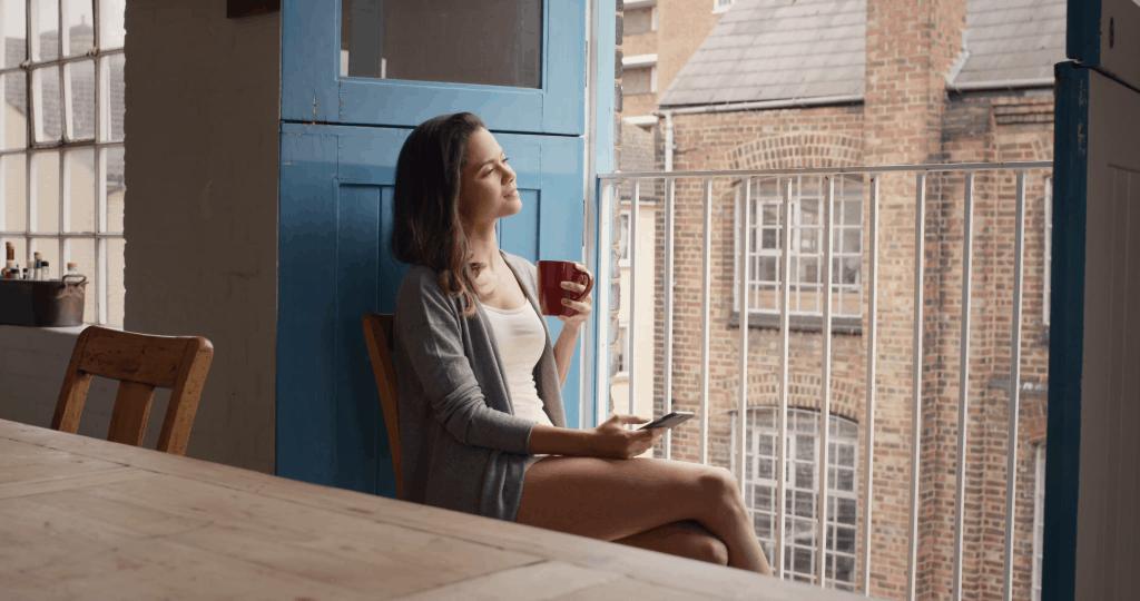 best espresso machines under 200 review