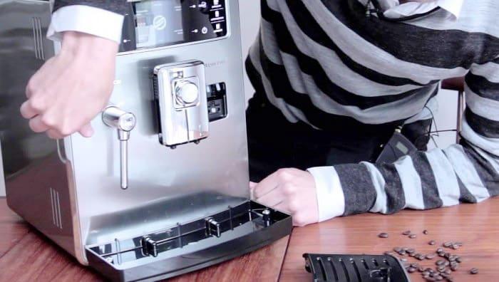 12 Best Espresso Machines Under $300 – Only rich aroma
