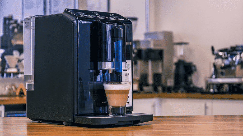 12 Best Espresso Machines Under $300 – Only rich aroma