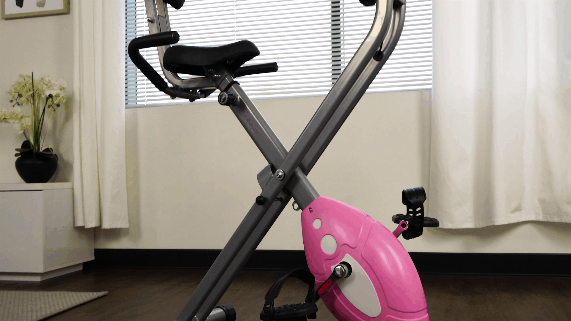 best folding exercise bikes2