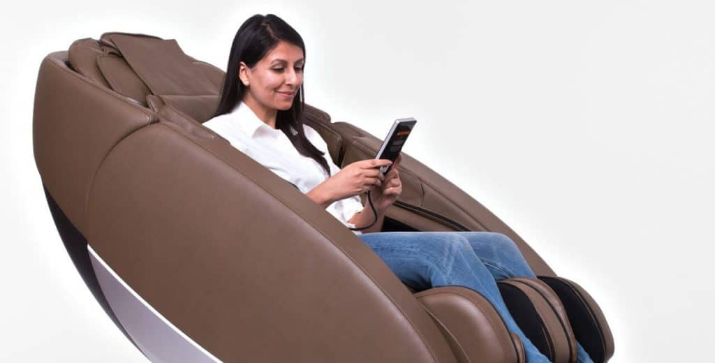 best recliners for back pain 3