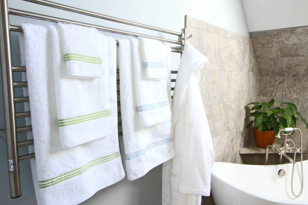 best towel warmers review