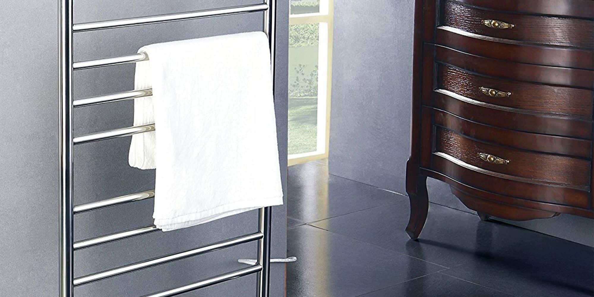 best towel warmers3