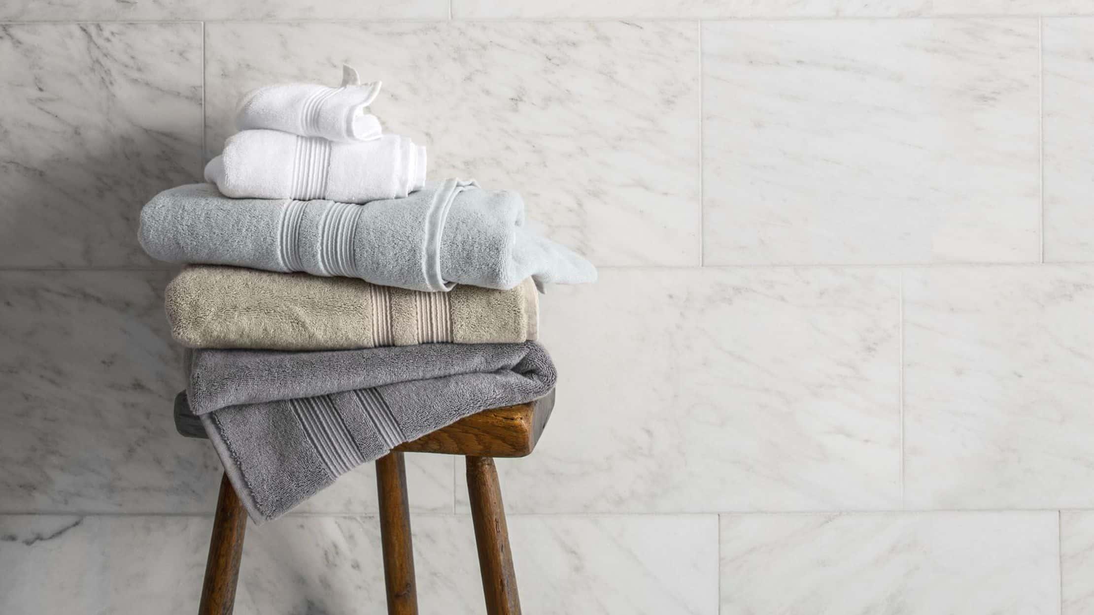 best towel warmers7