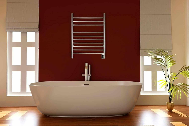 best towel warmers8