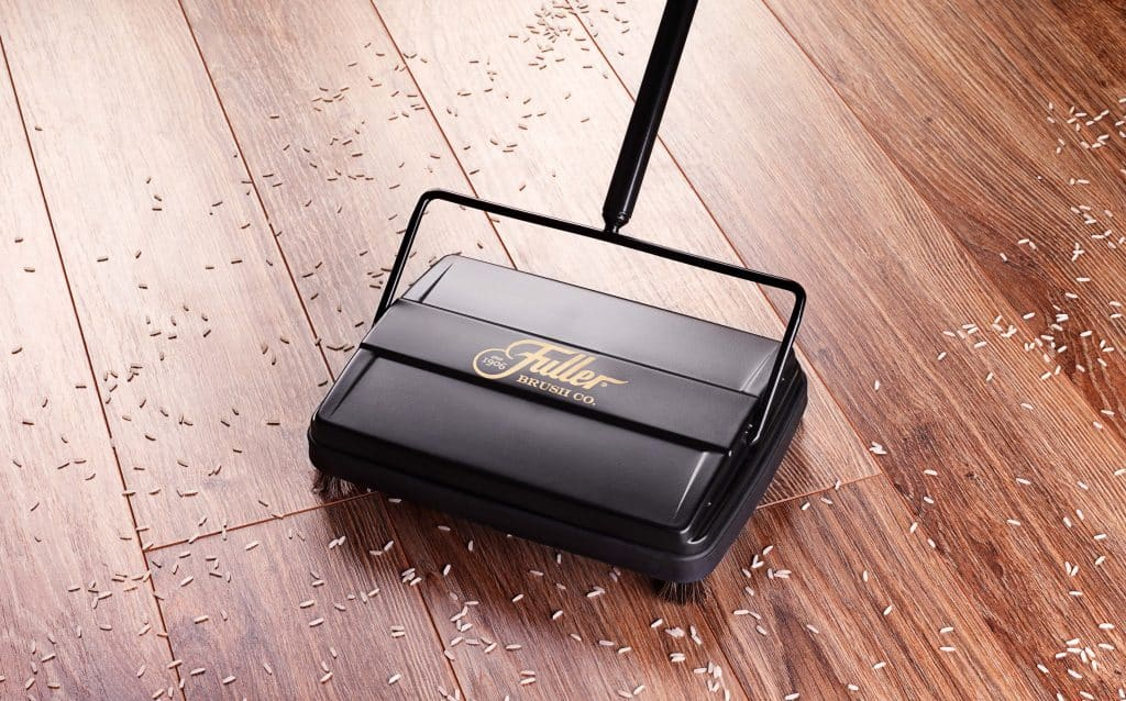 best carpet sweepers2
