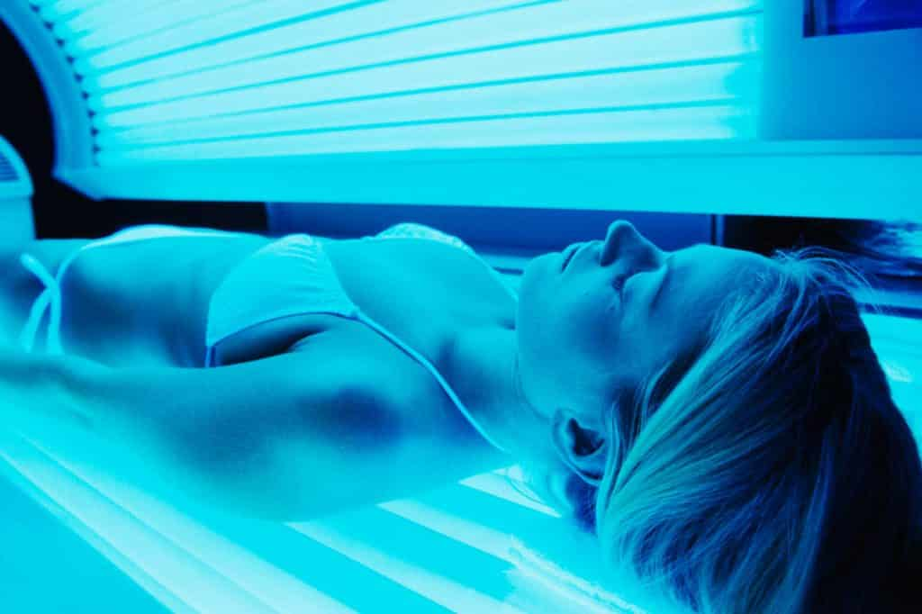 best home tanning beds4