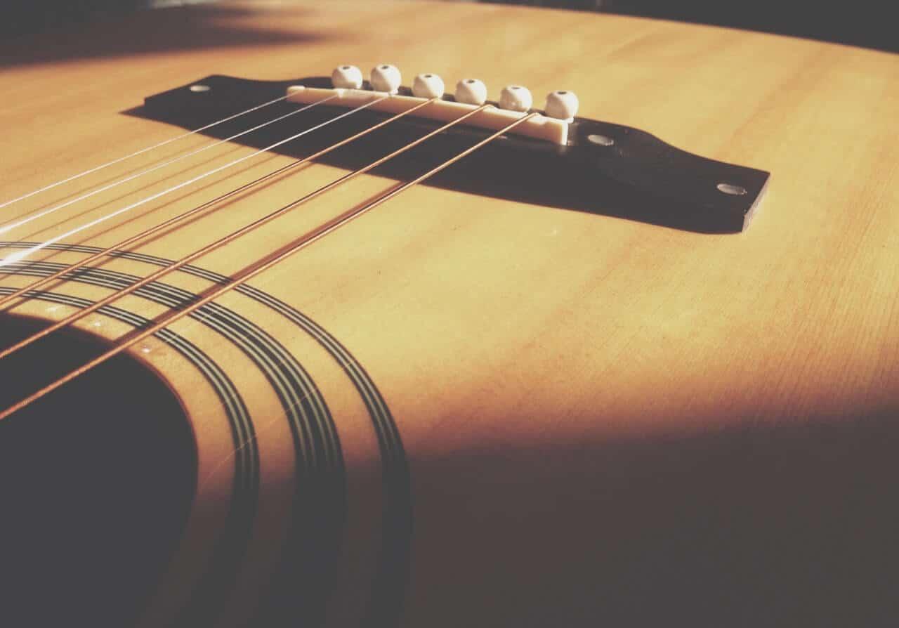 Jasmine S34C NEX Acoustic Guitar-4