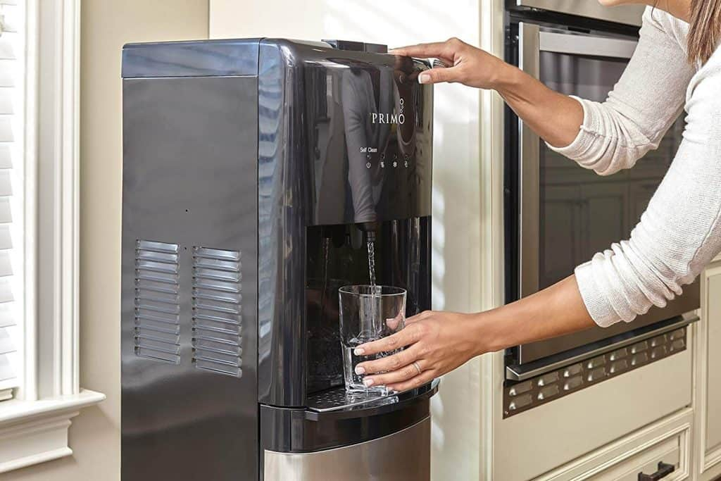 10 Best Water Coolers-1