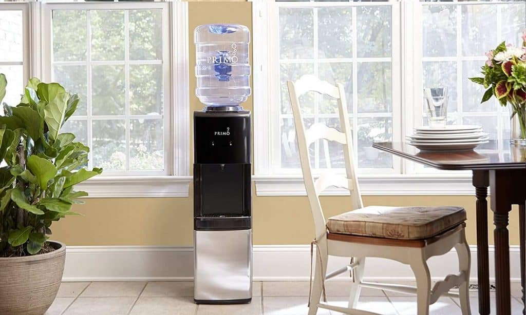 10 Best Water Coolers
