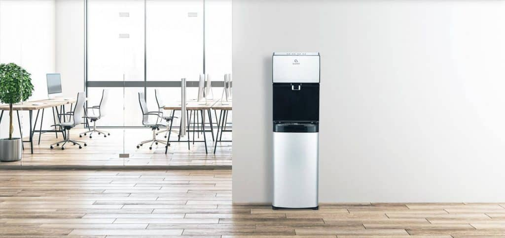10 Best Water Coolers-2