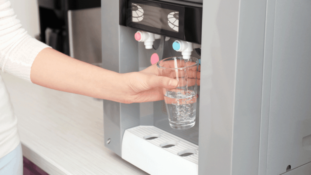 10 Best Water Coolers-3