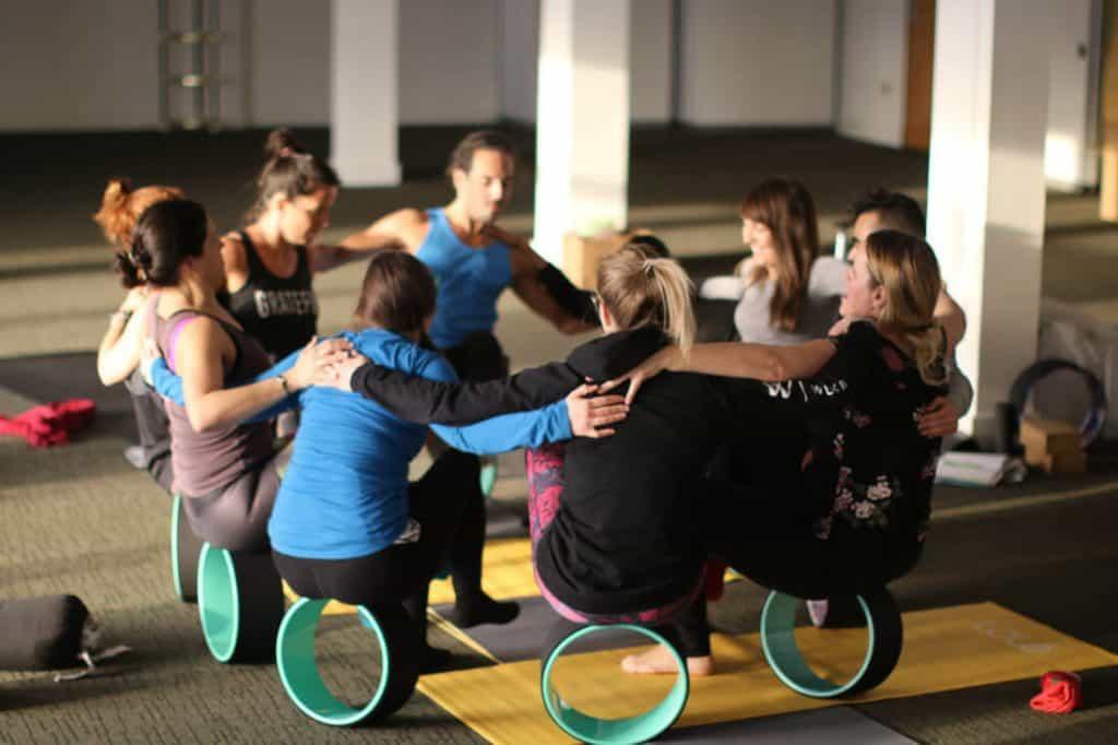 10 Best Yoga Wheels-1