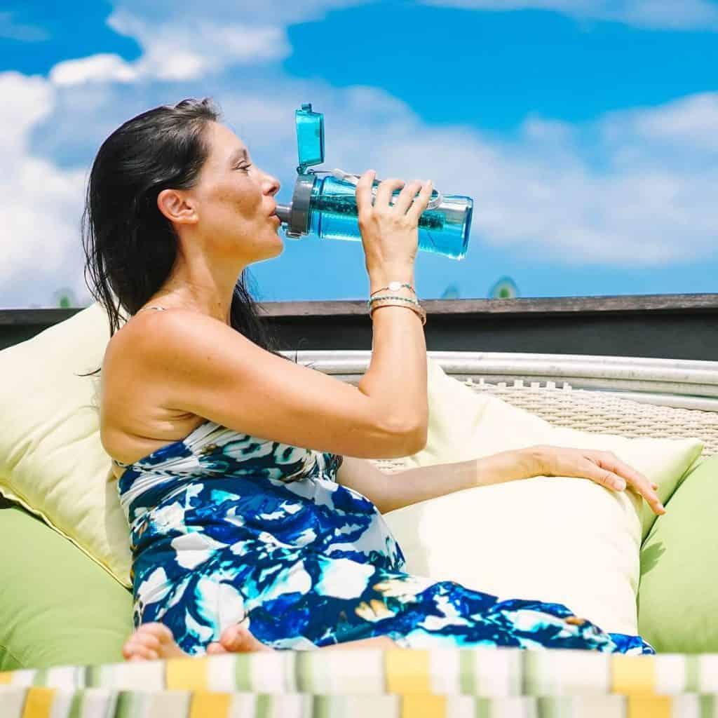 11 Best Alkaline Water Bottles -4