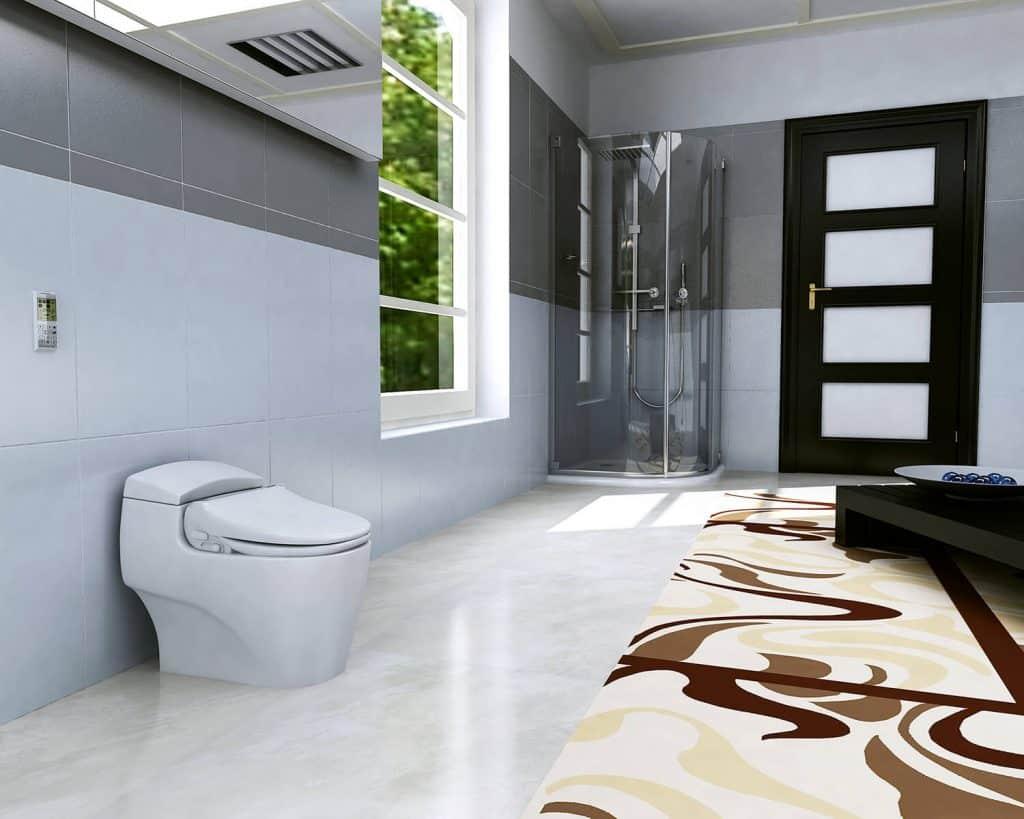 11 Best Japanese Toilets – Luxury Comfort-2