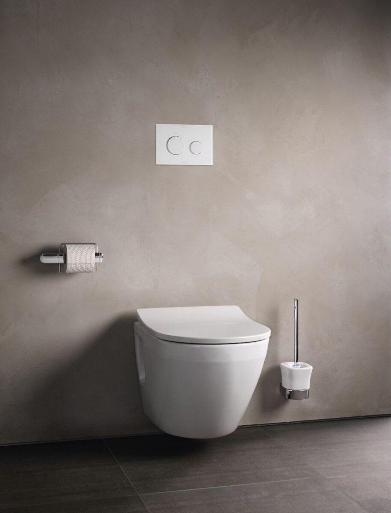 11 Best Japanese Toilets – Luxury Comfort-3