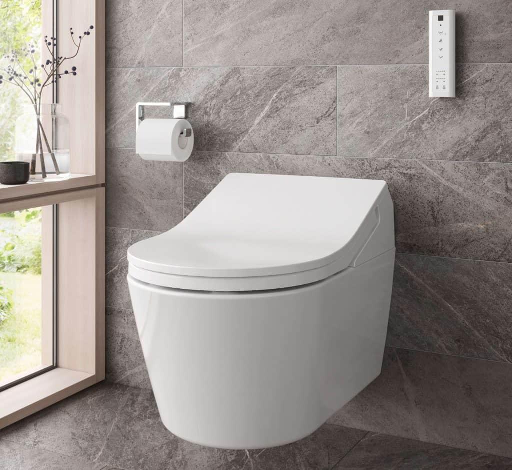 11 Best Japanese Toilets – Luxury Comfort-4