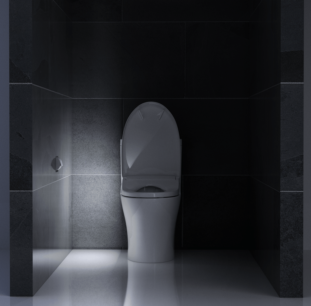 11 Best Japanese Toilets – Luxury Comfort-5