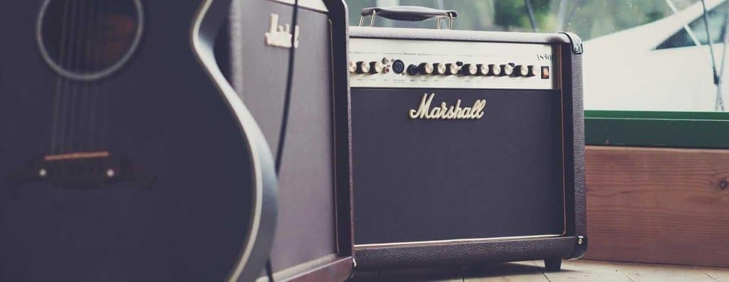 12 Best Guitar Amps Under $200-2