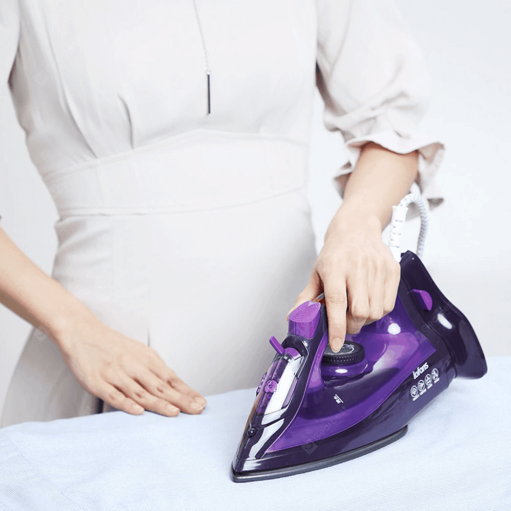 8-Best-Cordless-Irons-3