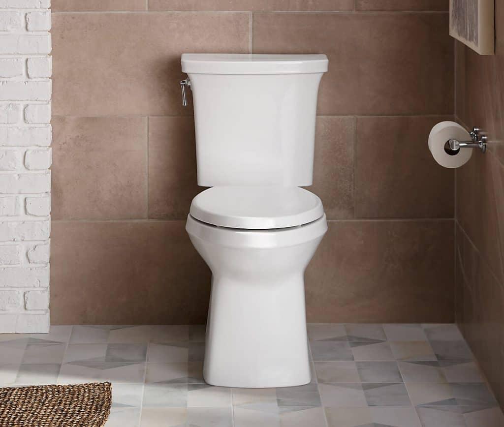 8 Best Kohler Toilets -3