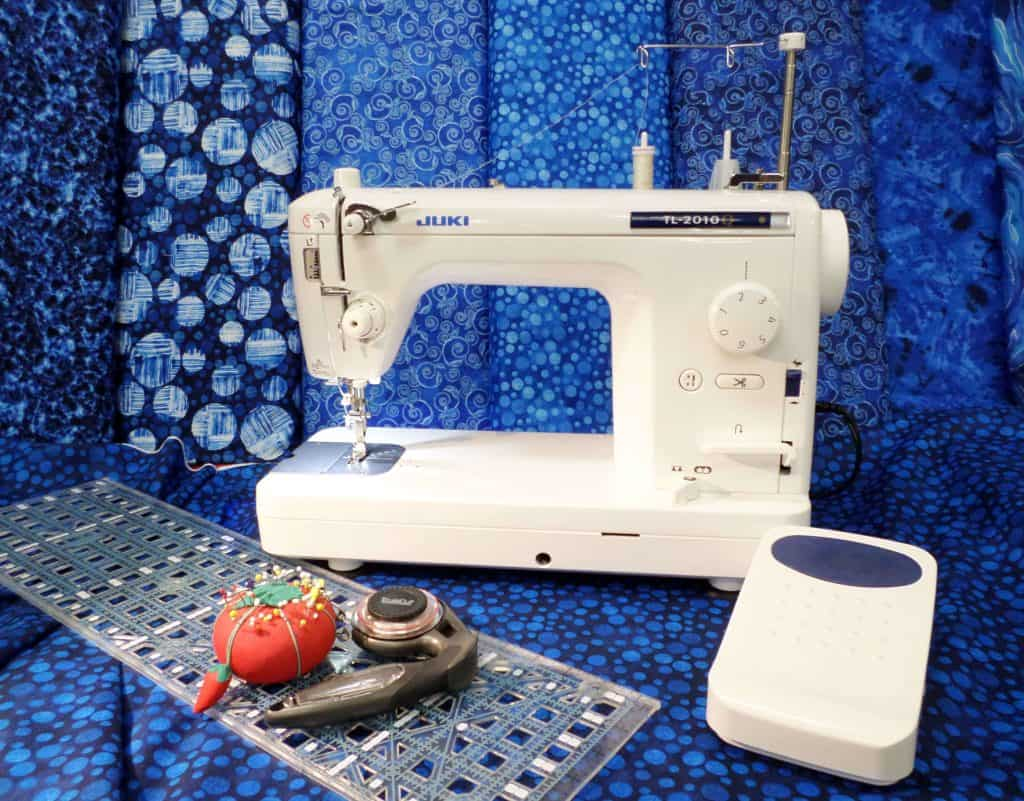 8 Best Long Arm Quilting Machines -4