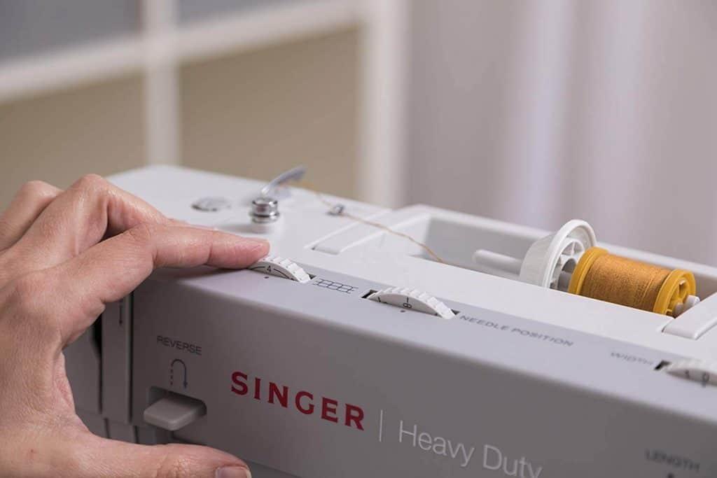 8 Best Sewing Machines Under 200