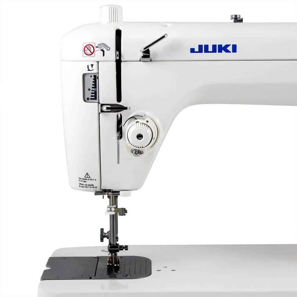 Juki TL-2000Qi -1
