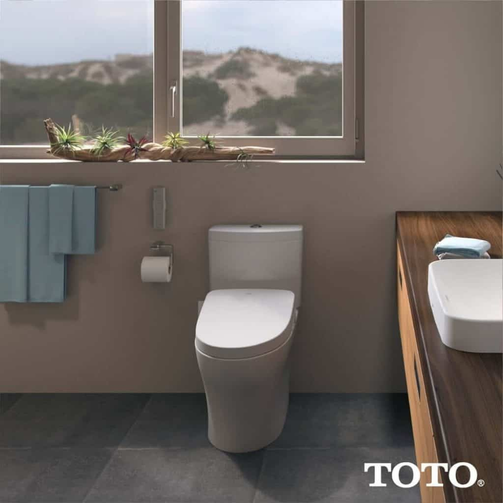 TOTO SW3056#01 S550e -1