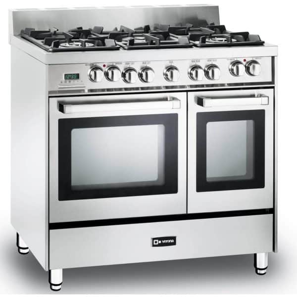 Best Double Oven Sept 2020 Reviews