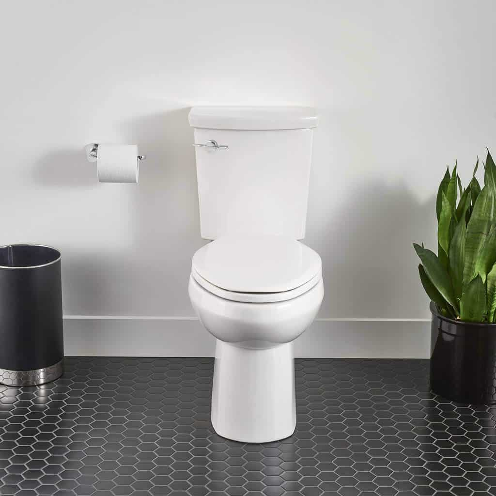 8 Best American Standard Toilets-3