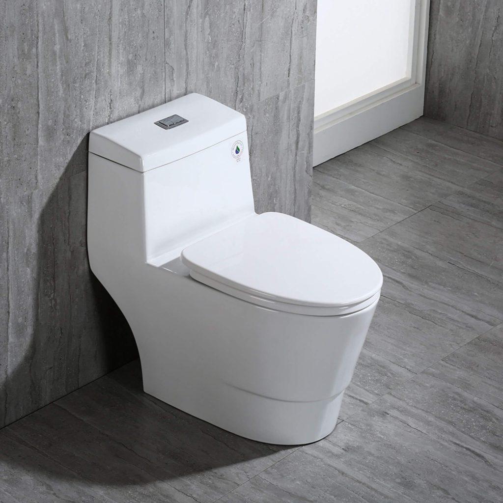 8 Best Modern Toilets -1