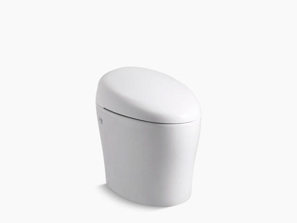 8 Best Modern Toilets -2