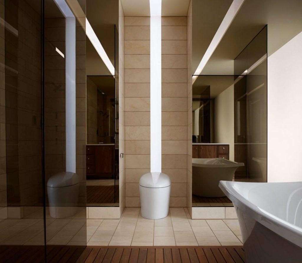 8 Best Modern Toilets -44