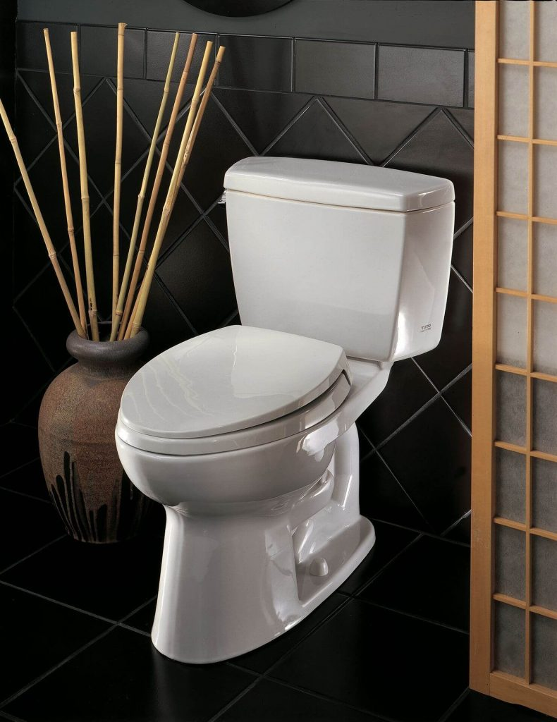 9-Best-Flushing-Toilets-11