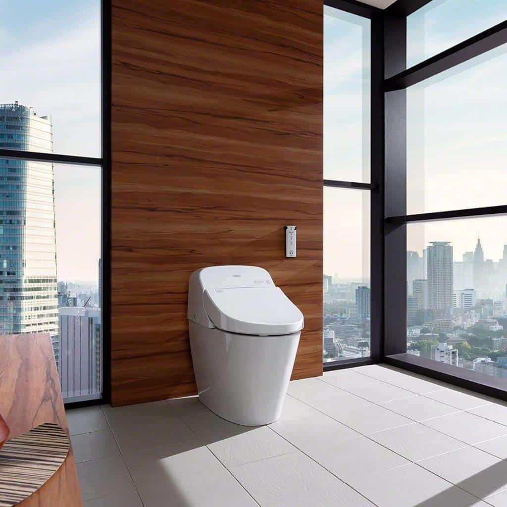 9 Best Heated Toilet Seats