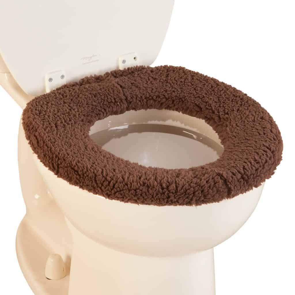 9 Best Soft Toilet Seats -1