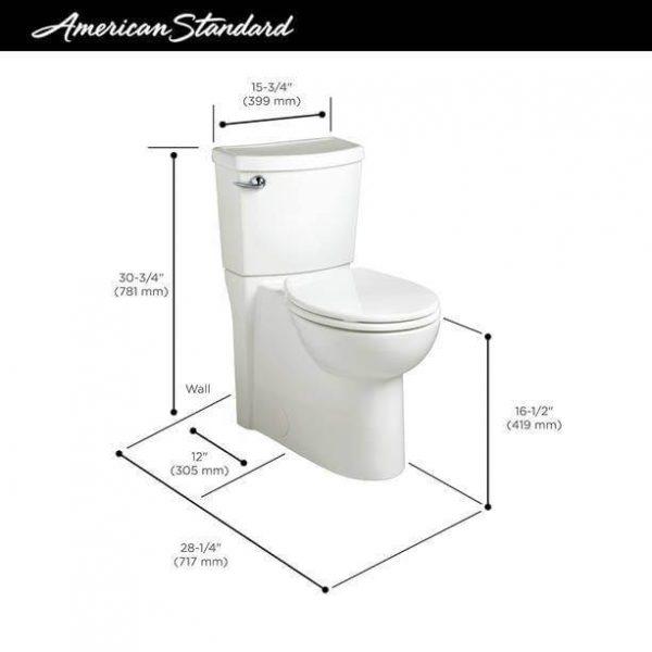Best Flushing Toilet In Depth Review Jan 2020