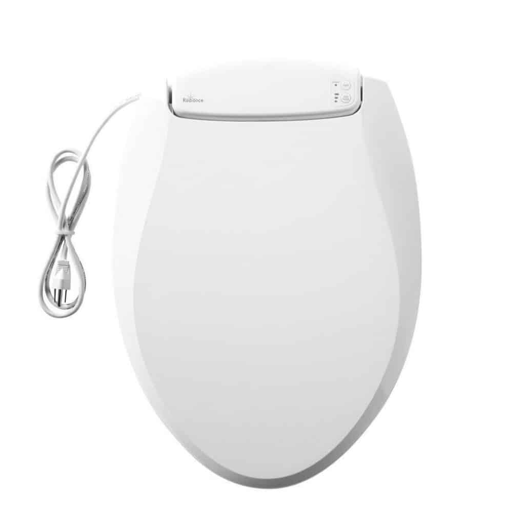 Swell Best Heated Toilet Seat Nov 2019 Reviews Buying Guide Lamtechconsult Wood Chair Design Ideas Lamtechconsultcom