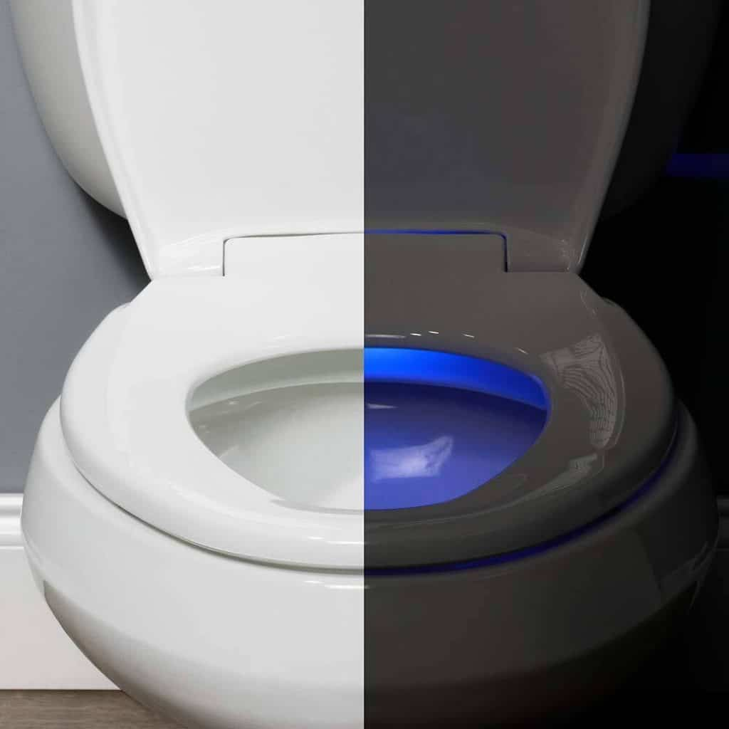 Best Heated Toilet Seat Jan 2020 Reviews Amp Buying Guide